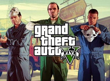 GTA Online terá conteúdos exclusivos na PS5, Xbox Series X e PC