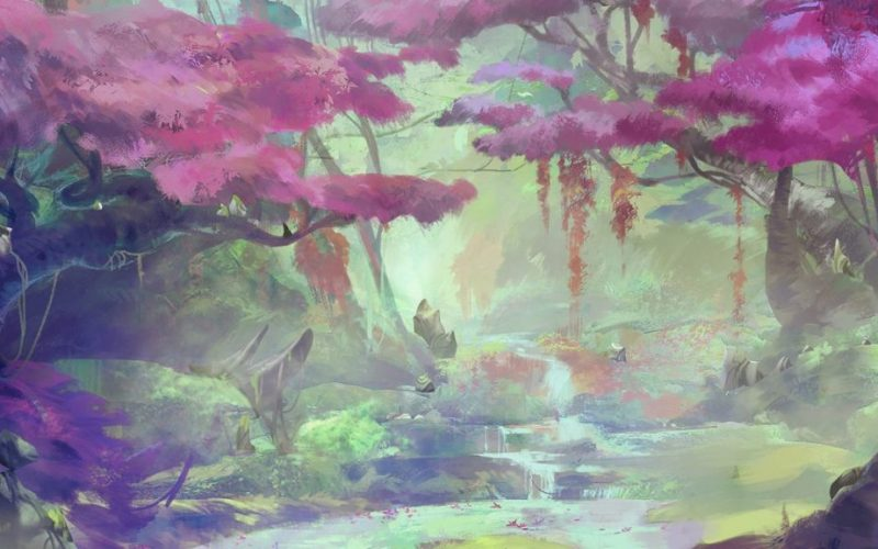 lillia tease art 1024x576 1 1