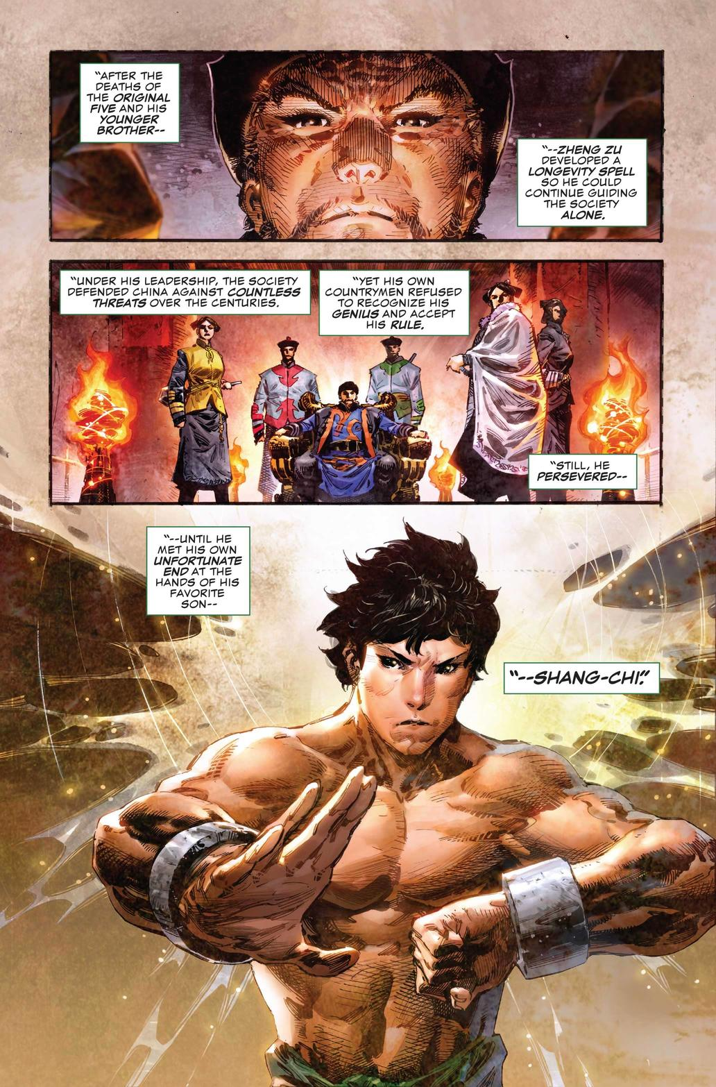 shangchi2020001 preview 2