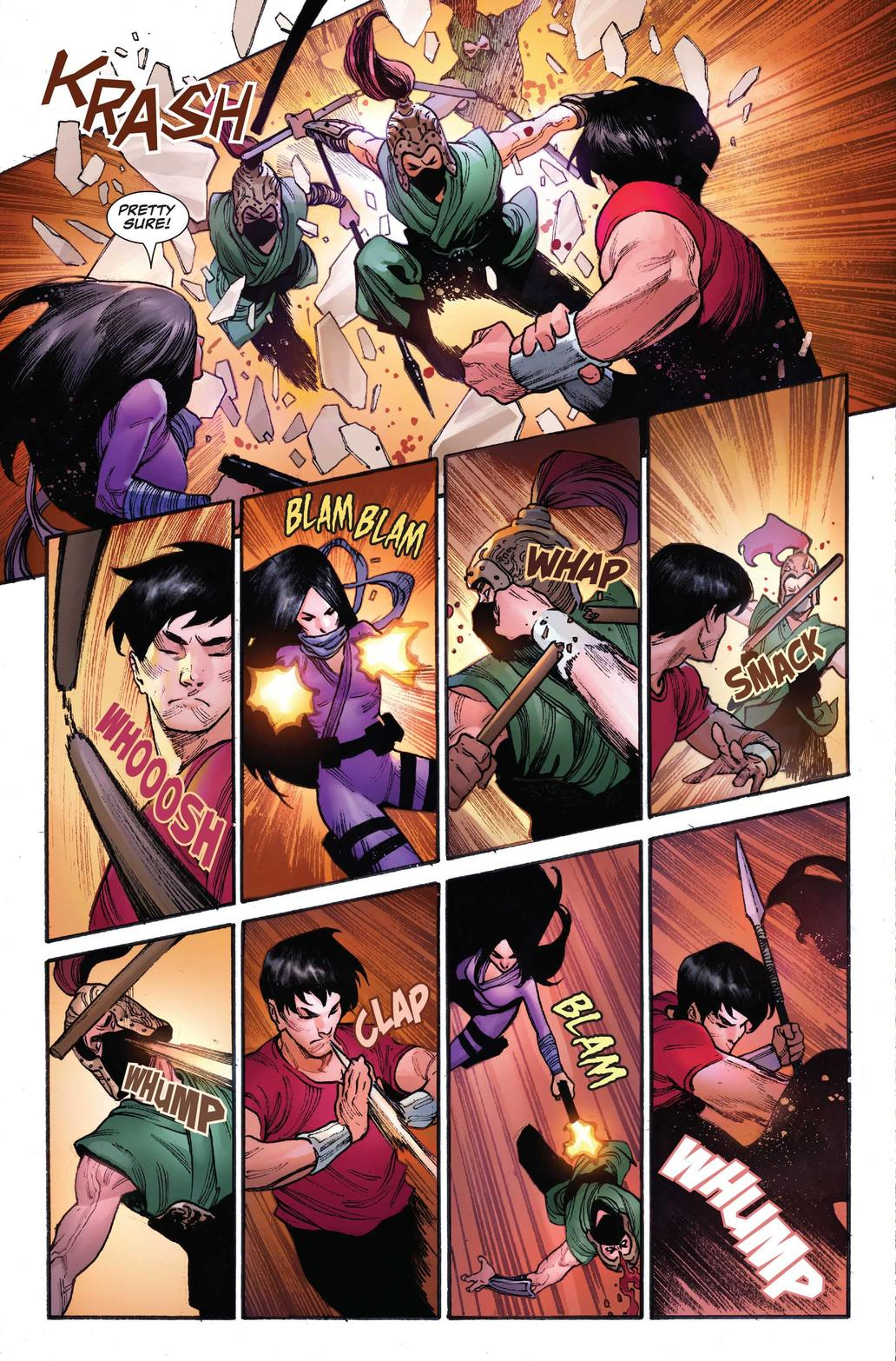 shangchi2020001 preview 4