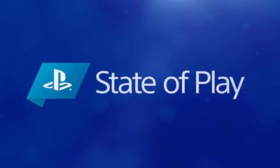 Sony anuncia State of Play para o dia 6 de Agosto