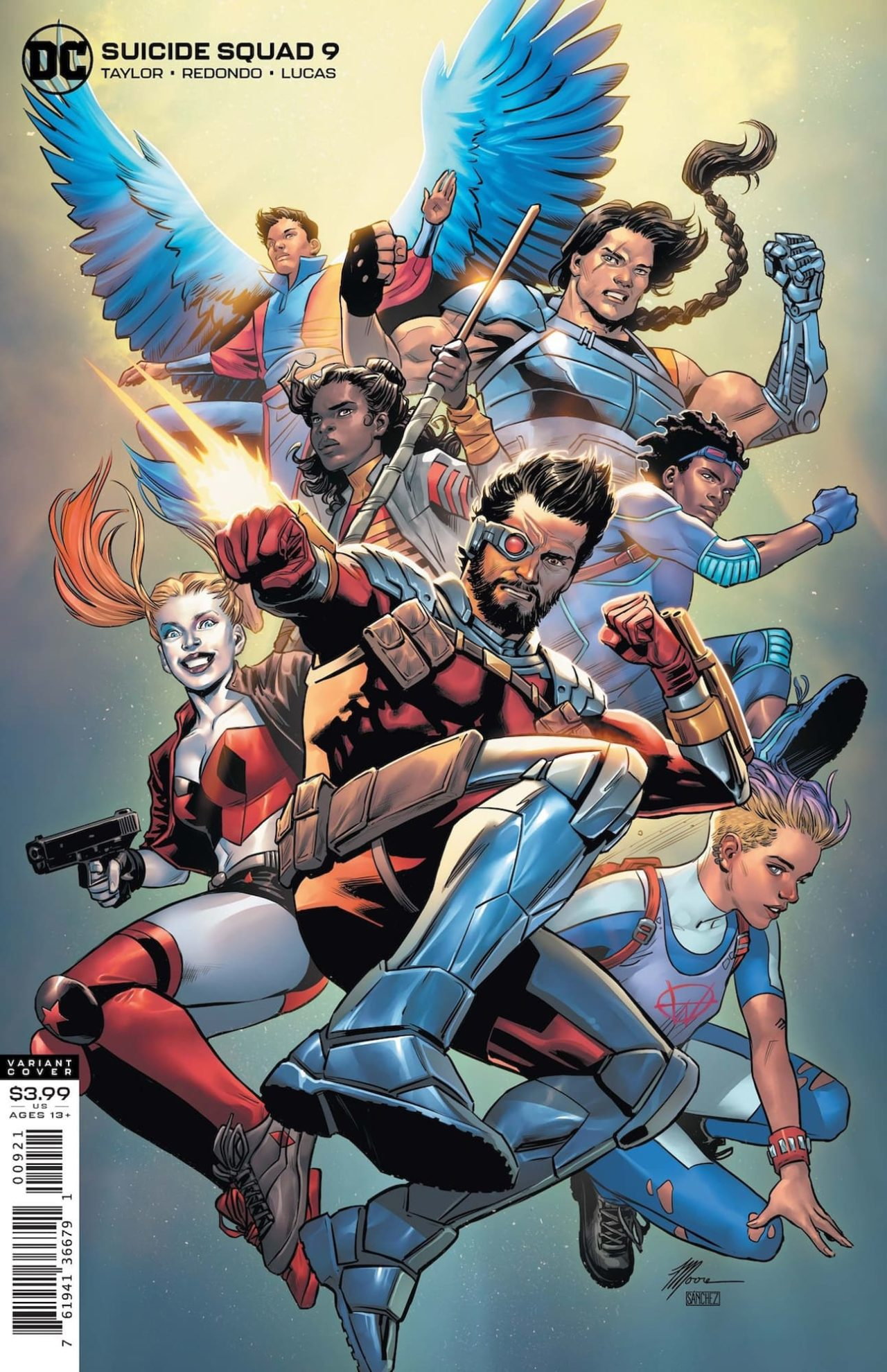 suicide squad 9 vcover1 1