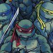 teenage mutant ninja turtles 1214136 1280x0 1