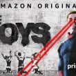 the boys amazon2
