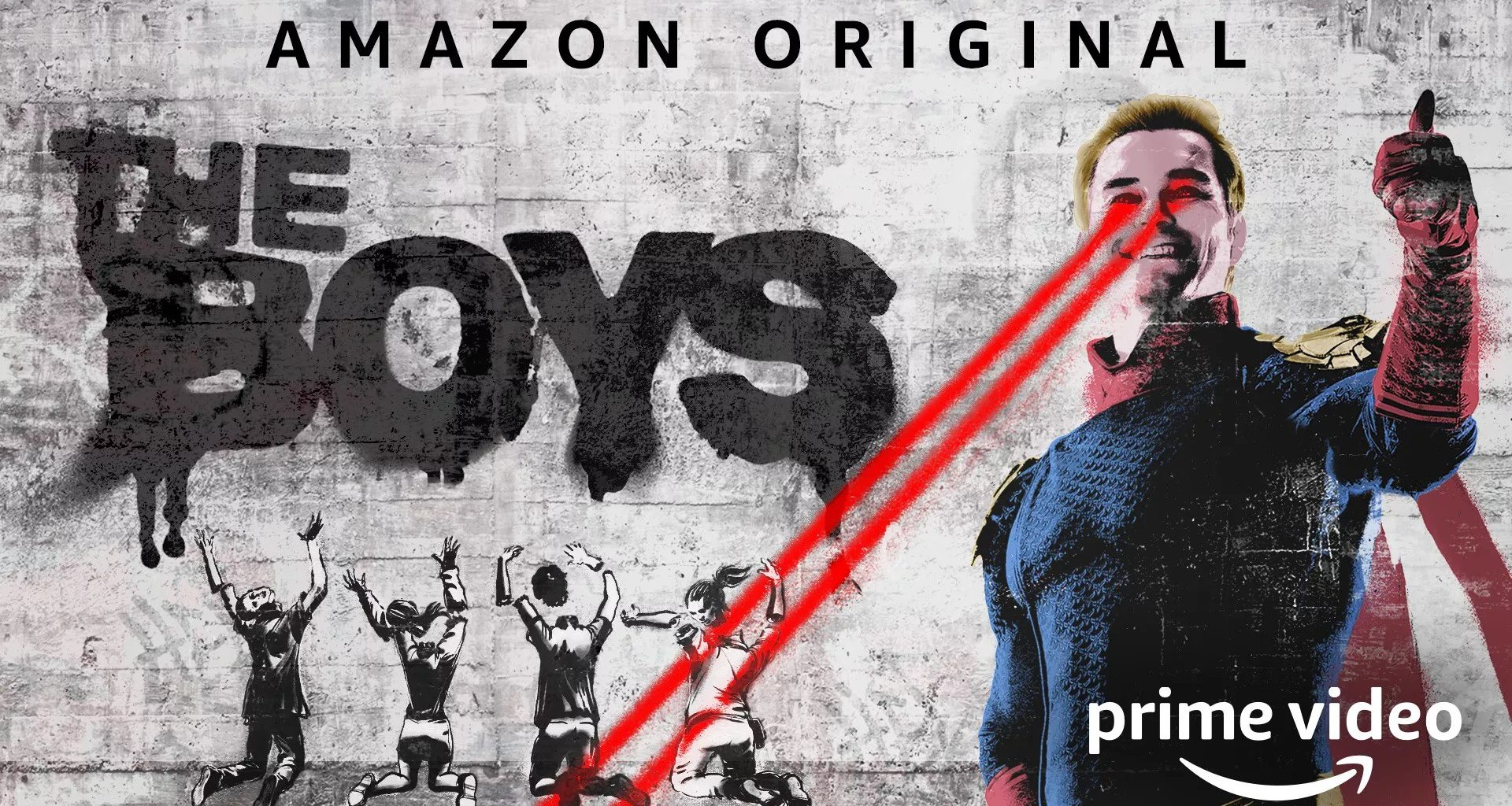 the boys amazon2