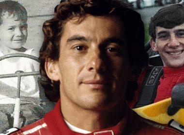Ayrton Senna Netflix Minisserie CDL 1280x720 01