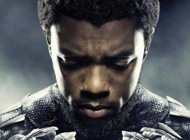 Chadwick Boseman Pantera Negra Marvel CDL 1280x720 01