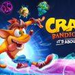 Crash Bandicoot 4 Easy Resize.com
