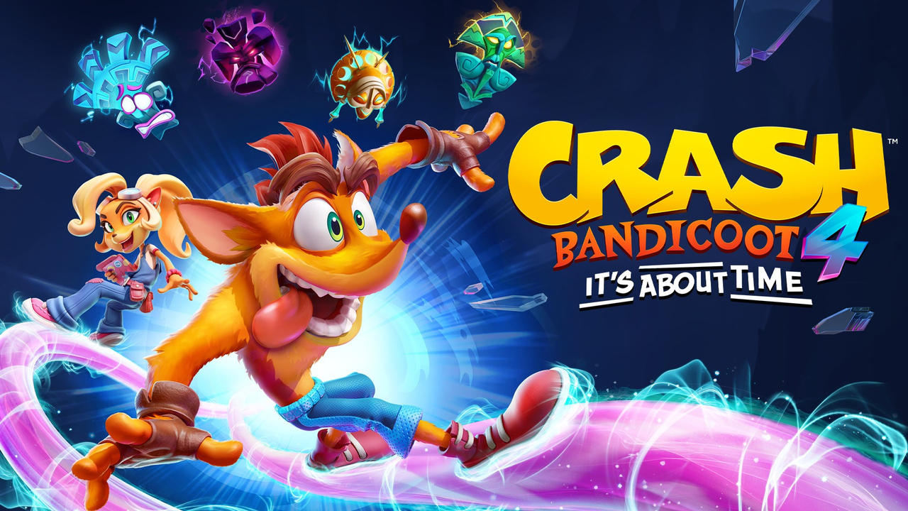 Crash Bandicoot 4 Easy Resize.com