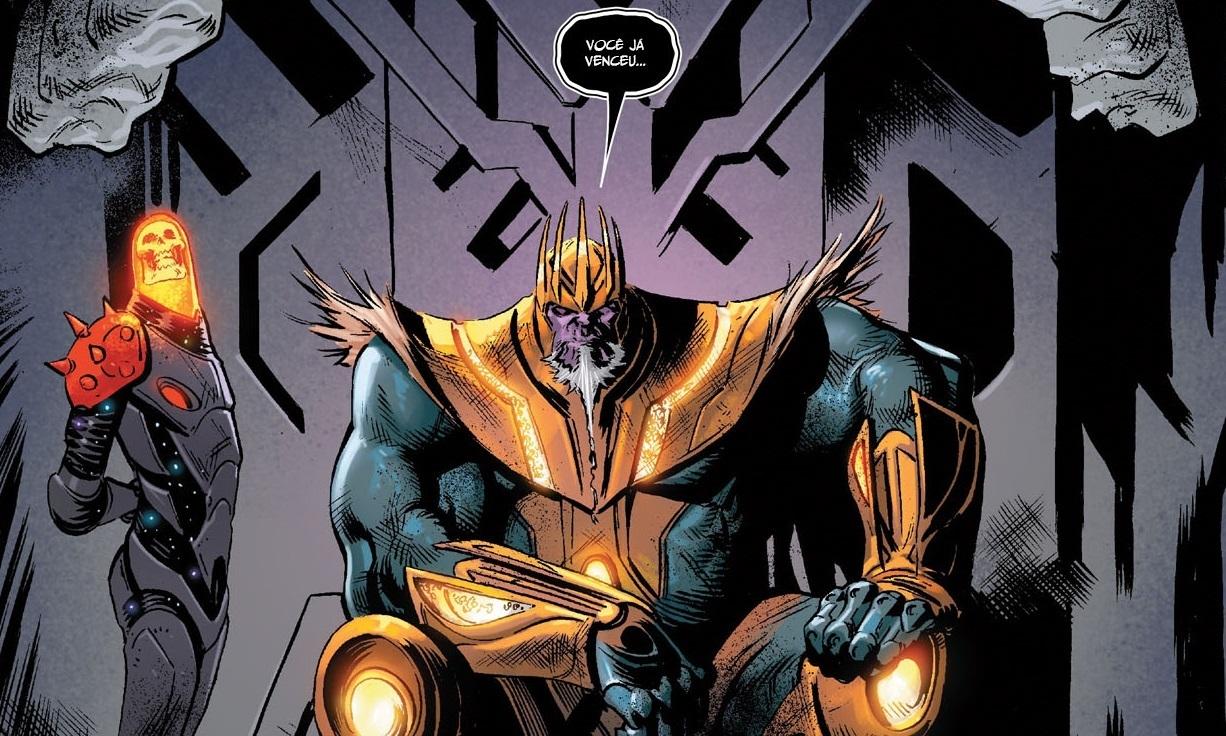 Thanos 2016 013 020