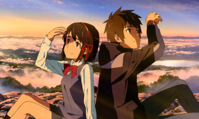 Your Name Anime Paramount Live Action CDL 1280x720 01