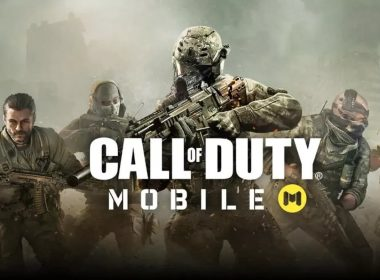 capa call of duty mobile lancamento 1400x875 5d9377e6c30ef