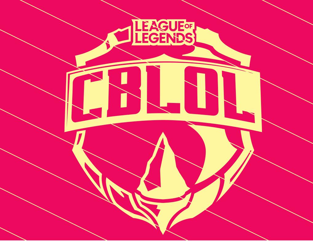 cblol 1