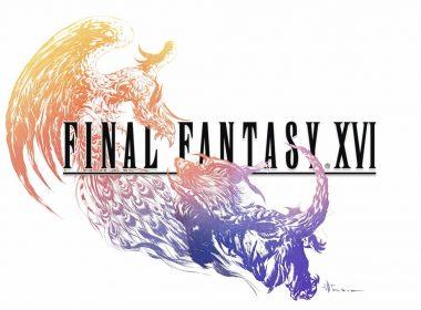 final fantasy xvi ps5 awakening trailer 1237279 1280x0 1