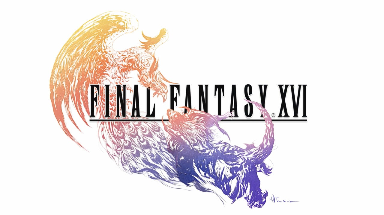 final fantasy xvi ps5 awakening trailer 1237279 1280x0 1