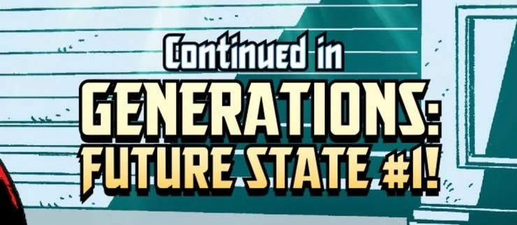 generations future state tease