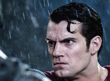henry cavill superman justice league liga da justica
