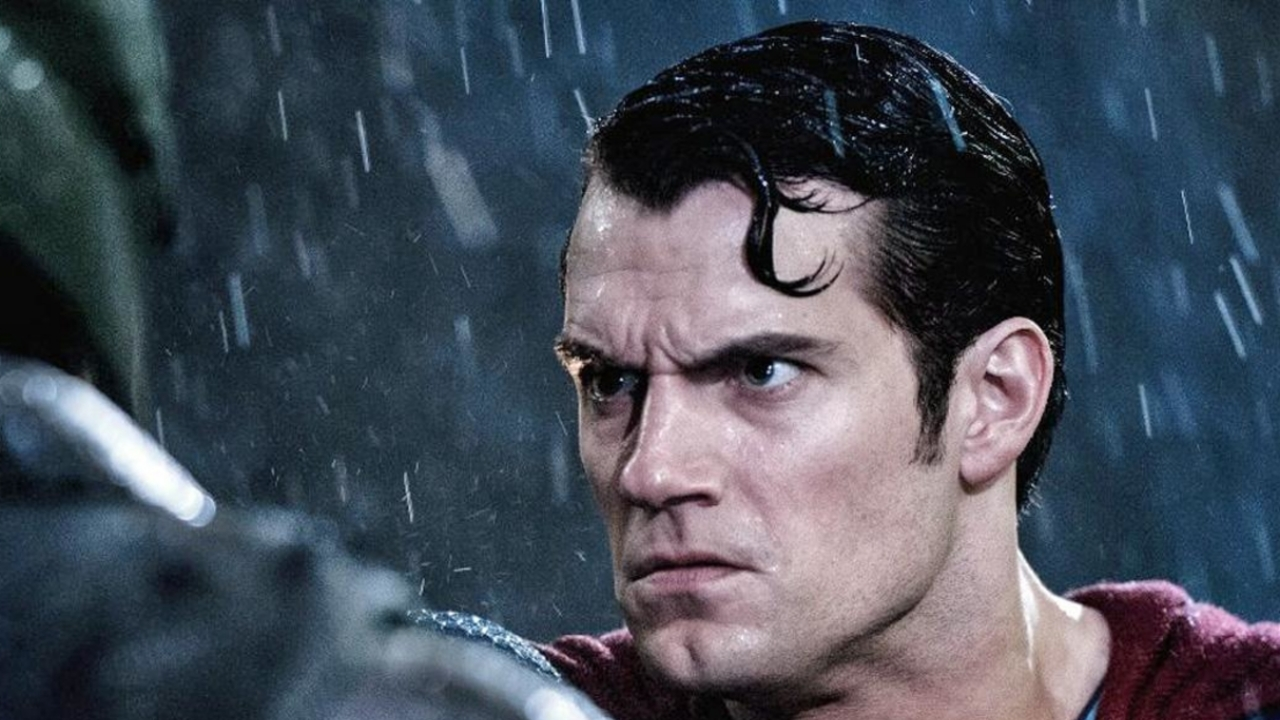 henry cavill superman justice league liga da justica