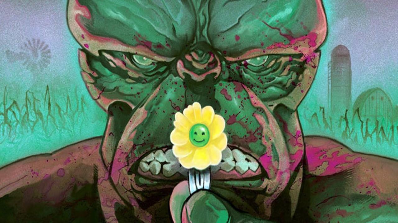 immortal hulk threshing place header