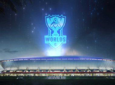 league of legends worlds 2020 CDL 1280x720 01
