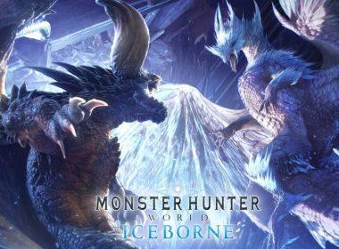 monster e1600458817366