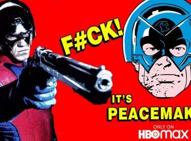 pacificador mfewl