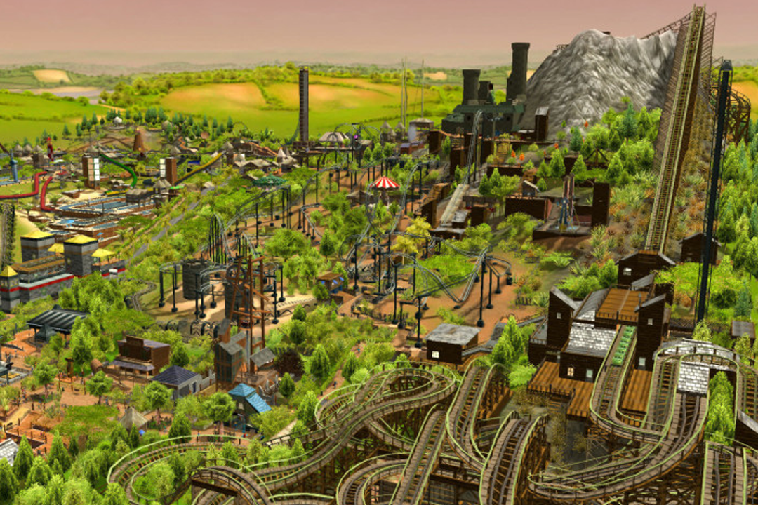 rollercoaster tycoon 3 complete edition.jpg