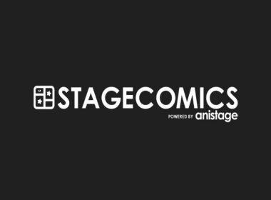 stagecomics