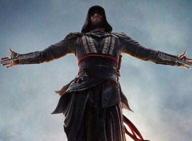 Assassins Creed Netflix Series CDL 1280x720 01