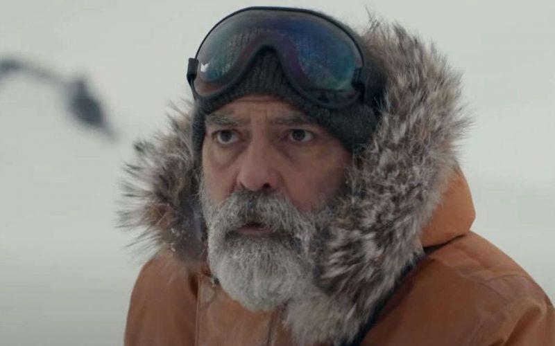 Ceu Meia Noite George Clooney Netflix Filme CDL 1280x720 01