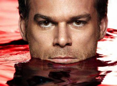 Dexter Showtime Michael Hall Series CDL 1280x720 01