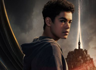 His Dark Materials Temporada 2 HBO Series CDL 1280x720 02