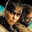 Mad Max Fury Road Furiosa Charlize Theron CDL 1280x720 01