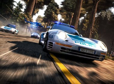 NFSHPR 1920x1080 Reveal Porsche959 NoLogo.0
