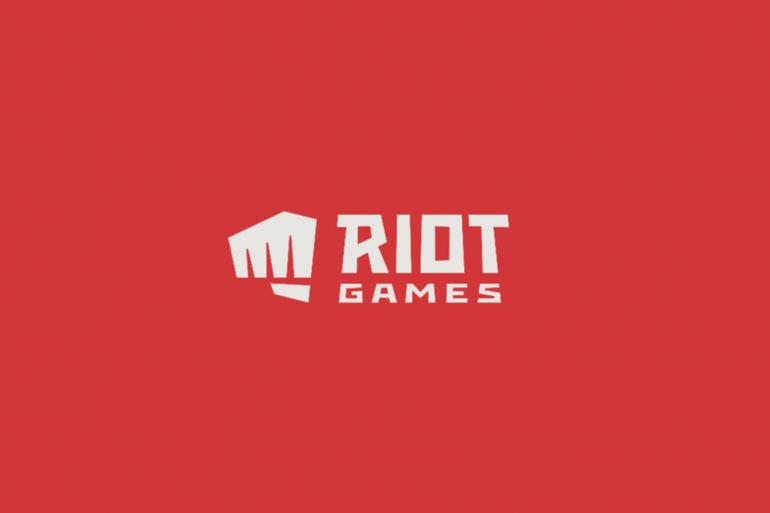 Riotgames 770x513 1