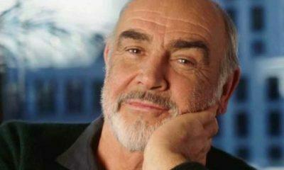 Sean Connery 007 Morte James Bond CDL 1280x720 01