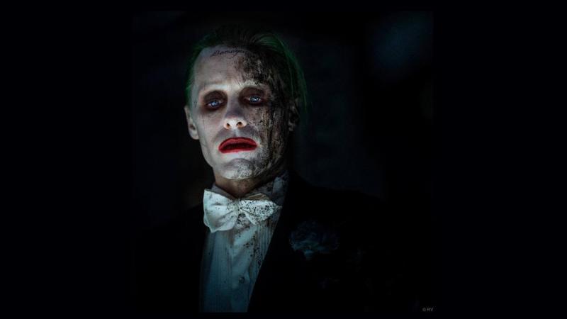 SuicideSquad joker header coringa jared leto