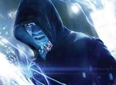 homem aranha 3 electro jamie foxx Marvel Sony CDL 1280x720 02