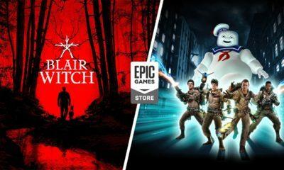 O Netflix não está produzindo uma série do Percy Jackson