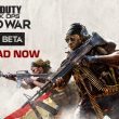 open beta call of duty black ops cold war