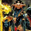 x of swords villain team header