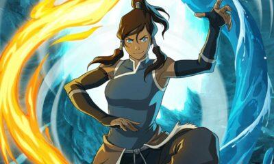 A Lenda de Korra Netflix Avatar CDL 1280x720 01