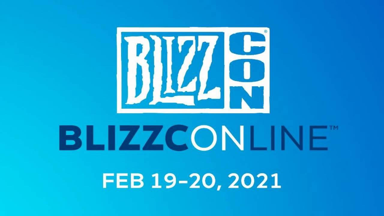 BlizzConline logo