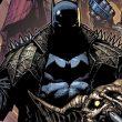 Death Metal Batman feature