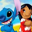 Lilo Stitch disney remake CDL 1280x720 01