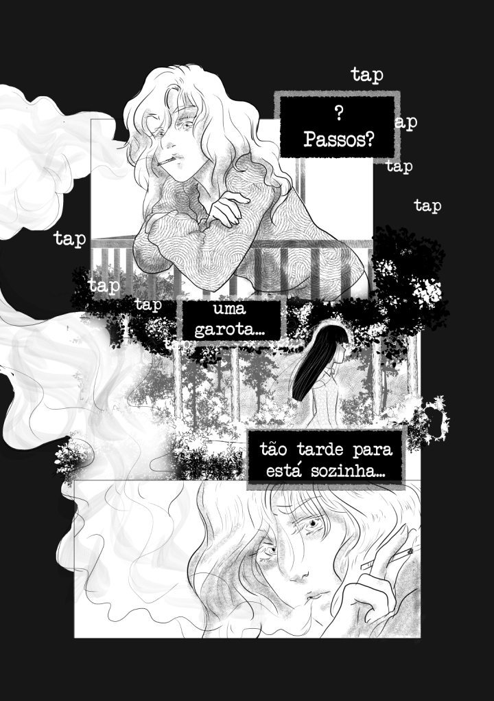 PAG 2 min