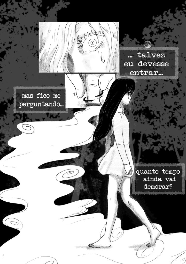 PAG 3 min