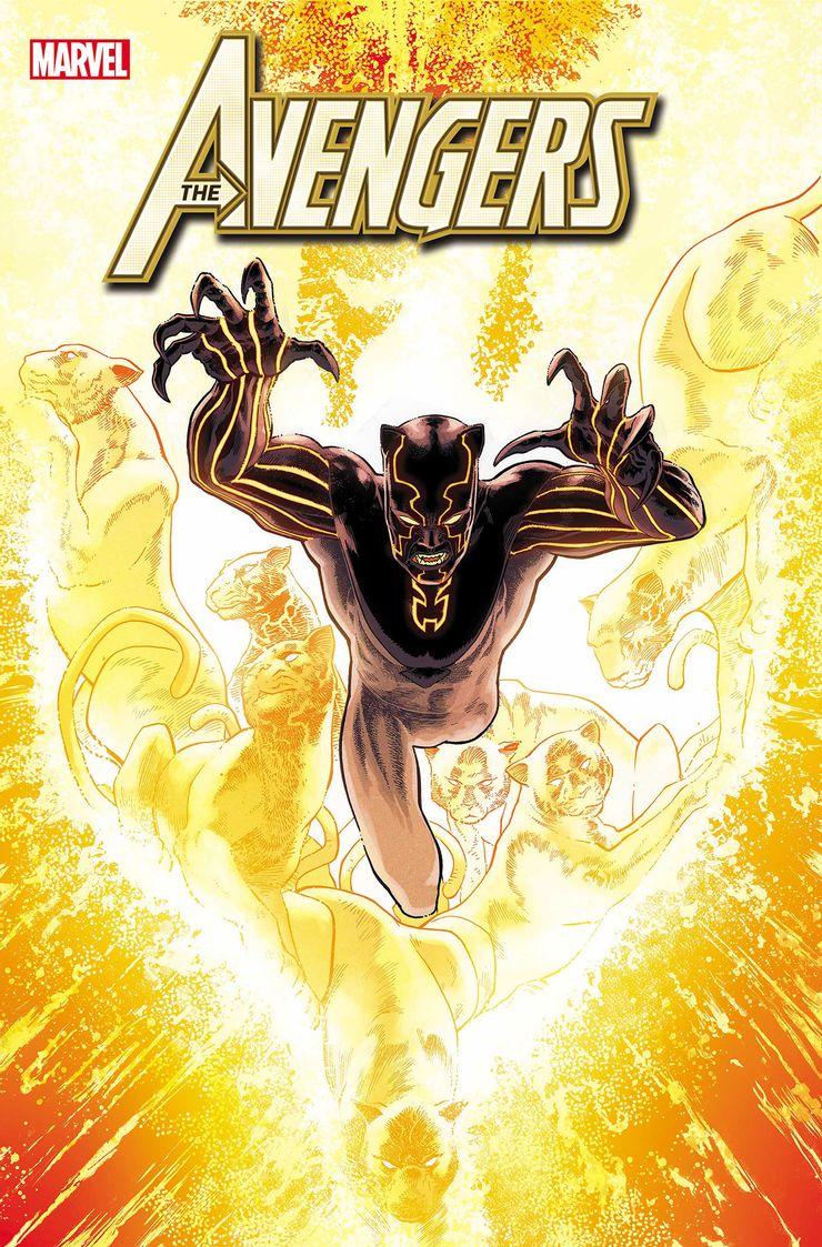 avengers 38 2