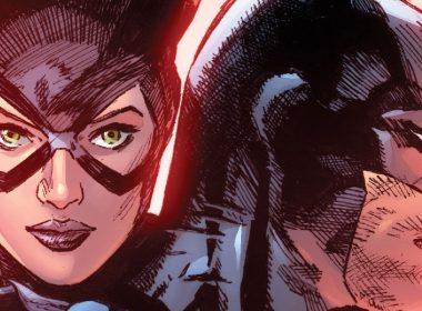 batman catwoman marquee 5ce85f15aef625.09121334