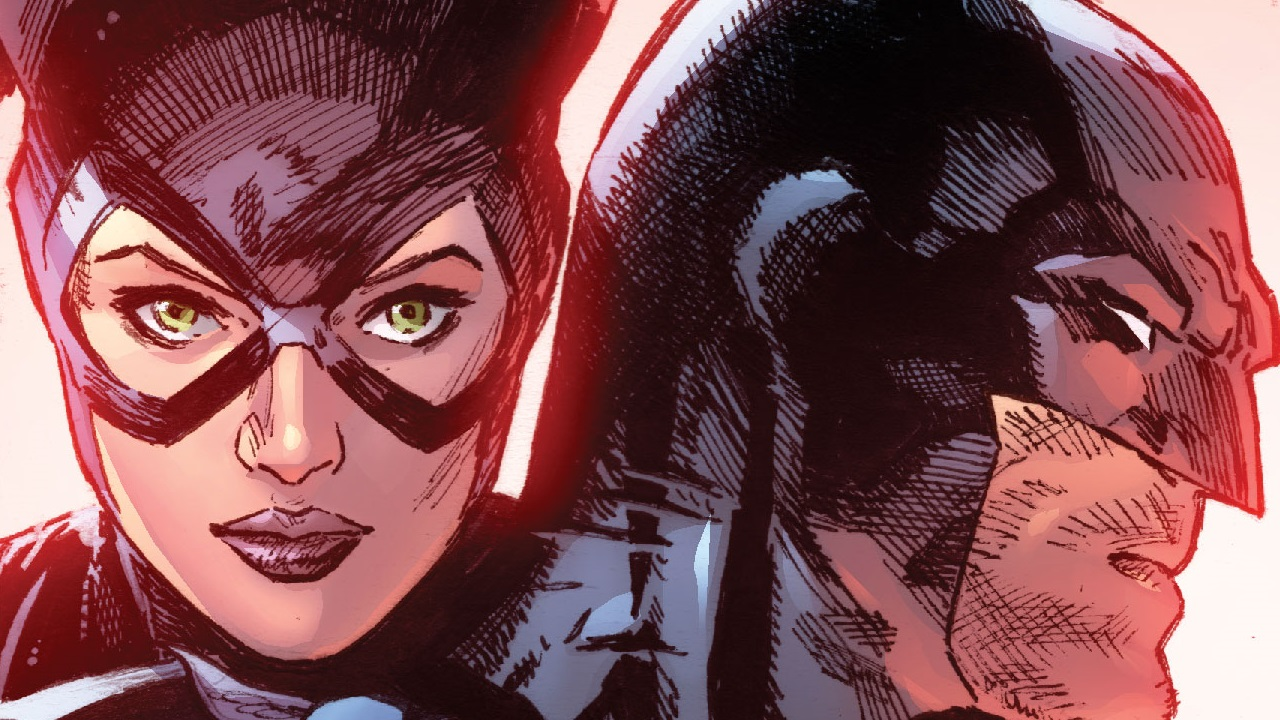 batman catwoman marquee 5ce85f15aef625.09121334